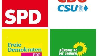 Immobilienpolitik 2021 - Wahlversprechen der Parteien im Vergleich Teil 2