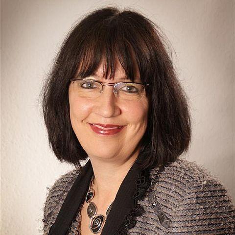 Sabine Icgen