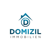 Domizil Immobilien GmbH Printlog